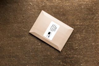 two chimps coffee subscription on your doormat